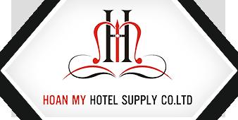 HOÀN MỸ - Tập đoàn SỐ 1 VIỆT NAM về các giải pháp làm sạch