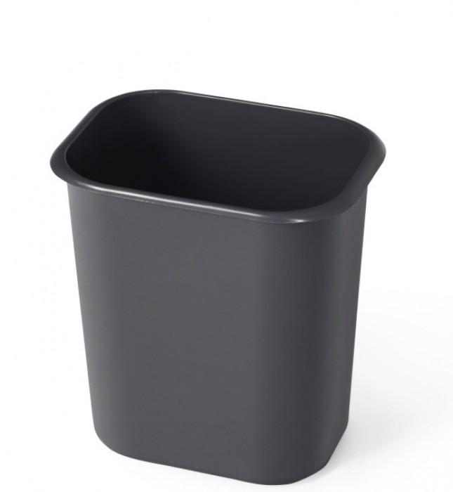 Thùng rác nhựa 14L