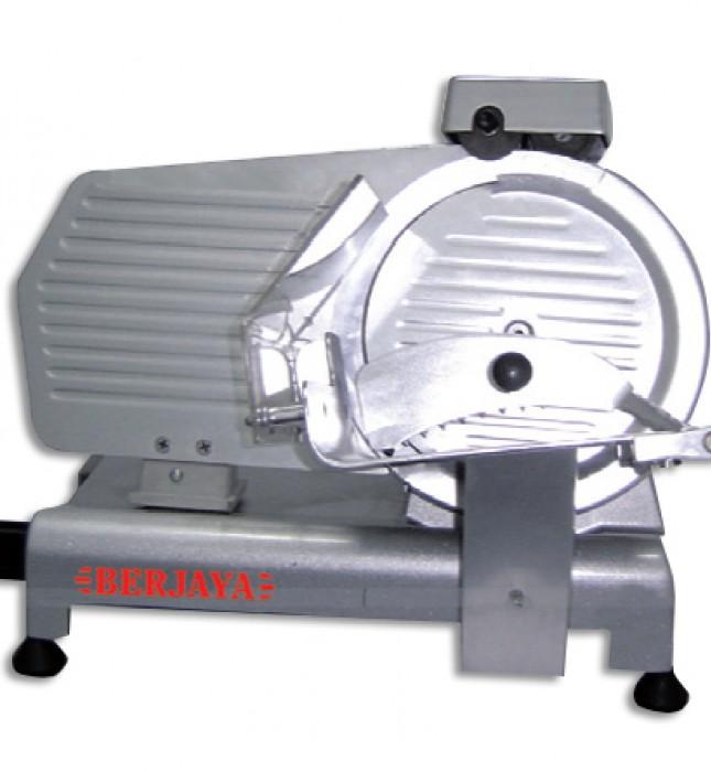 Máy thái thịt BSP-SM250-EN