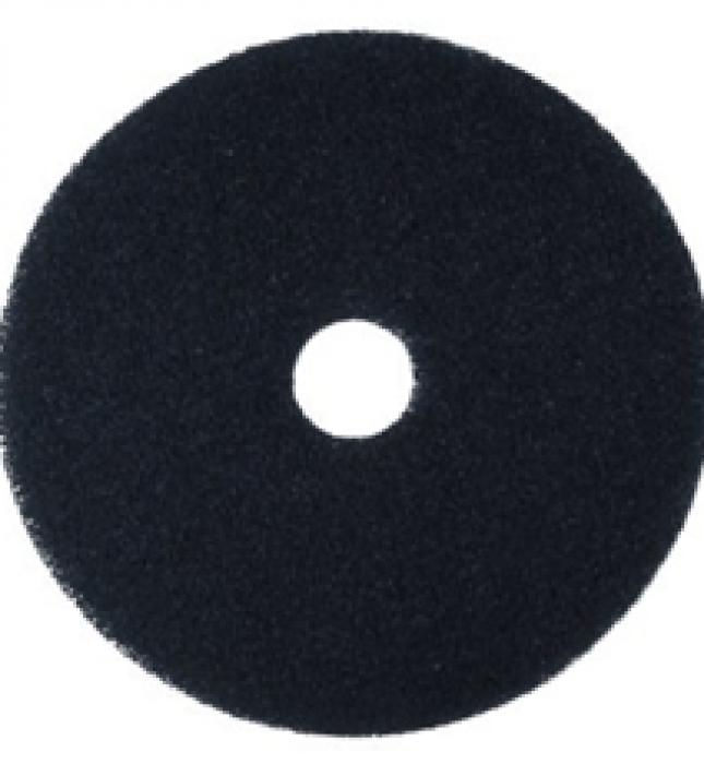 Phớt đen Vileda 41 cm