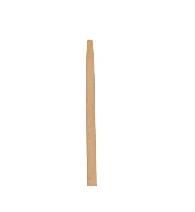 Cán gỗ KWS4505002