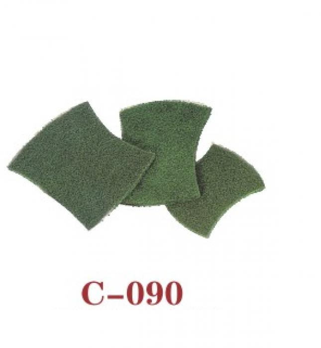 Miếng cọ rửa C-090