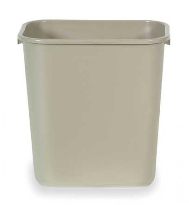 Thùng rác nhựaFG295600BEIG