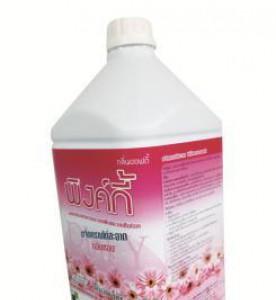 Nước lau sàn Pinky 5 lít